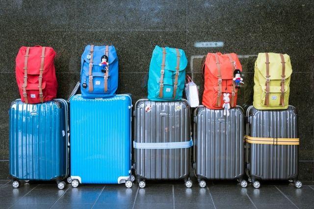 Ростуризм исключил «РоссТур» из единого реестра туроператоров