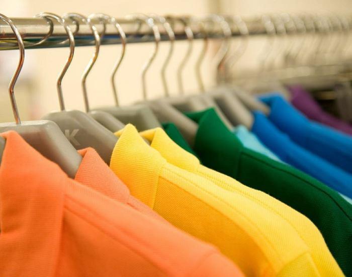 Как с ходу оценить качество вещи в магазине и почему не стоит бояться синтетики