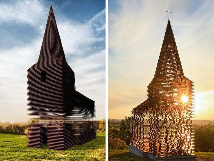 18 необычных традиций и особенностей Бельгии Бельгия,страноведение,традиции