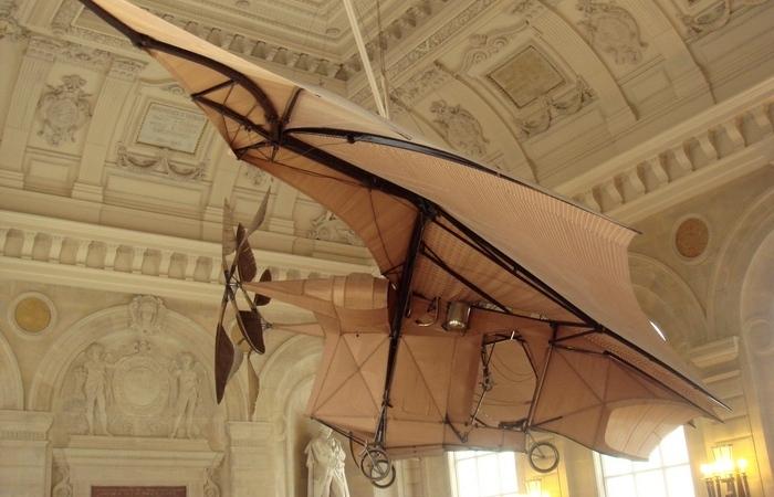 10 забытых создателей самых известных в мире изобретений