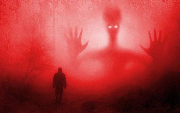 Готово ли человечество к открытию внеземной цивилизации?