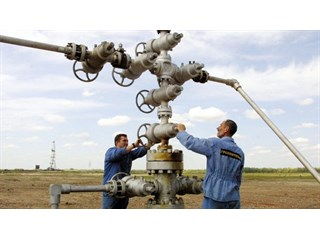 Центр меняет отношение к массовому воровству энергоресурсов на Кавказе