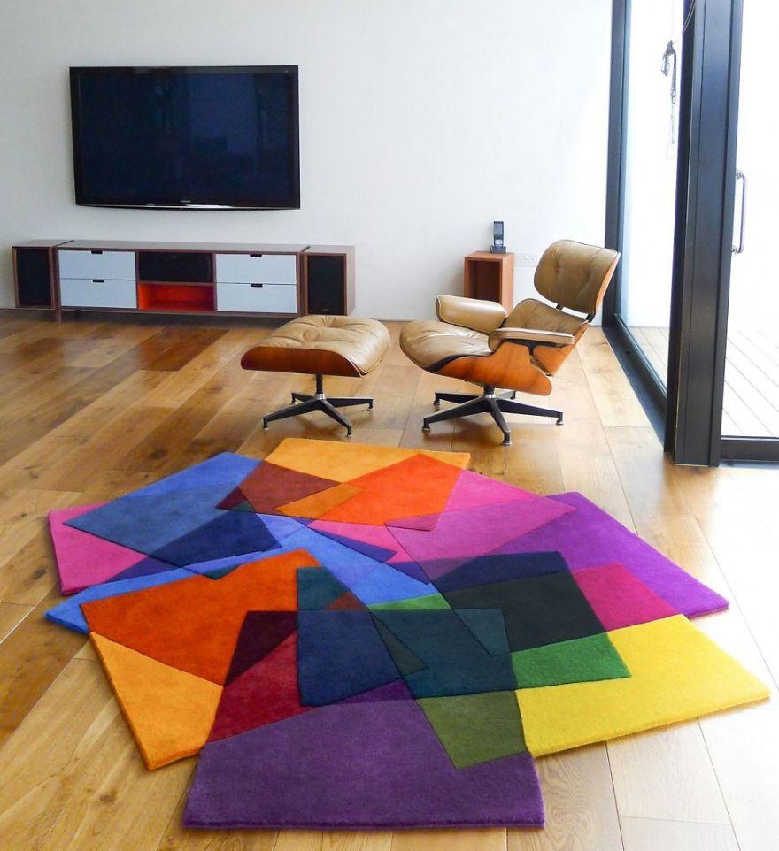 amazing-interior-ideas-21