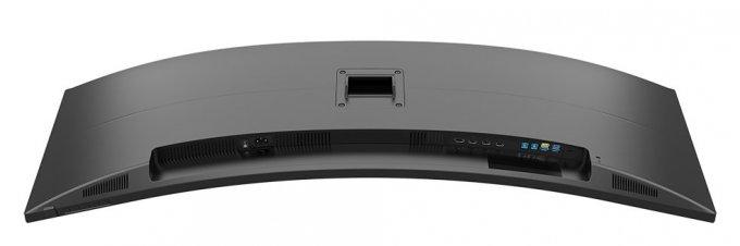 Характеристики нового монитора Philips 498P9Z монитор, видео, сторон, новый, программисты, многозадачности, MultiView, обновления, гарантирует, создатели, зрения, площадь, Philips, 498P9Z, нескольких, просмотр, диагональю, пользователи, приложений, работы
