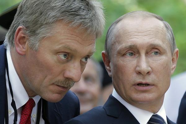 Что же делать Путину после рассказа Навального?