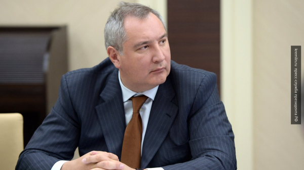 Двигателем по «турбоскандалу»: в РФ рассказали о ГТД-100М на замену Siemens
