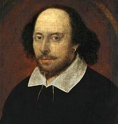 В России переиздали Шекспира. Зря