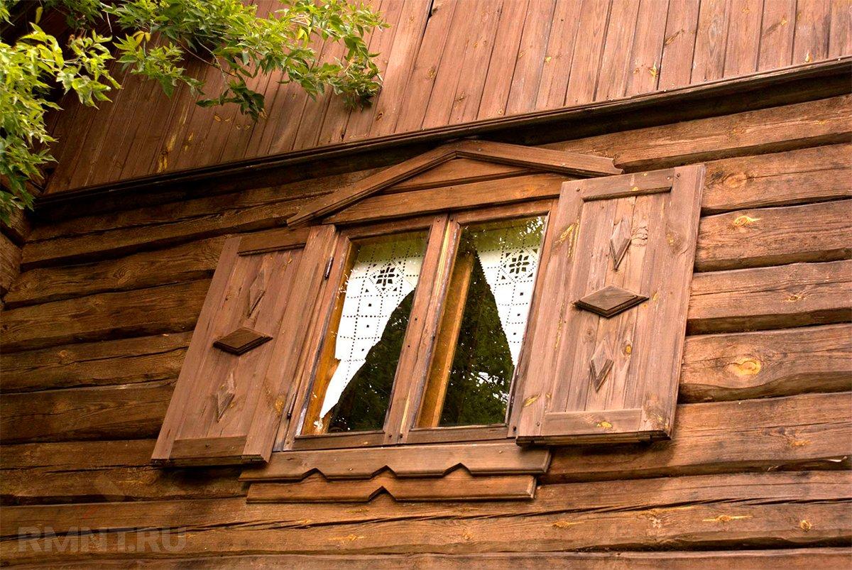 Фото деревянных кронштейнов для кашпо оформлении акта