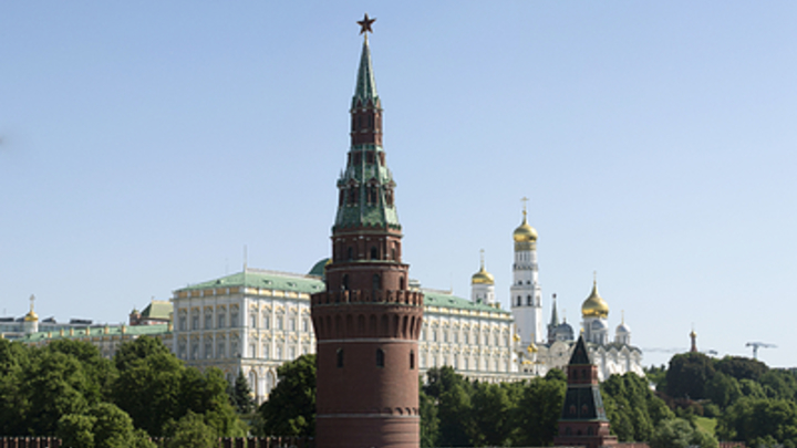 «Рука Кремля» как инструмент Вашингтона? «Вмешательство» русских в выборы в Раду разбилось об экспертов-скептиков
