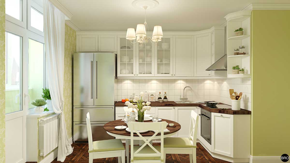 kitchen_room_10_foto38