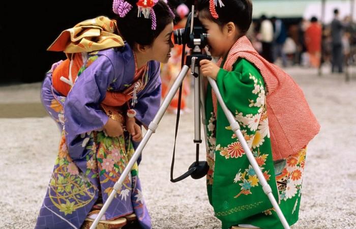 Японские изобретения, изменившие мир