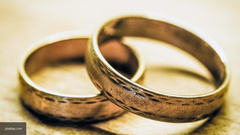 Погибшие супруги в Сочи оставили предсмертную записку