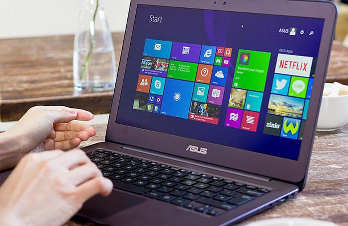 Малоизвестные возможности Windows 10