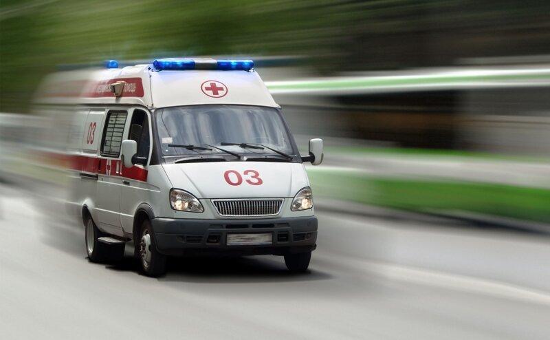 В Минздрав рассказали, какие услуги должны быть бесплатными ynews, бесплатная медицина, врачи, деньги, минздрав, платная медицина, фото