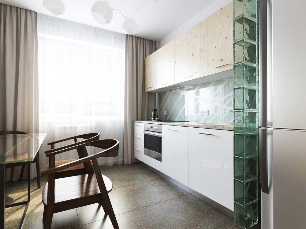 kitchen_room_10_foto59