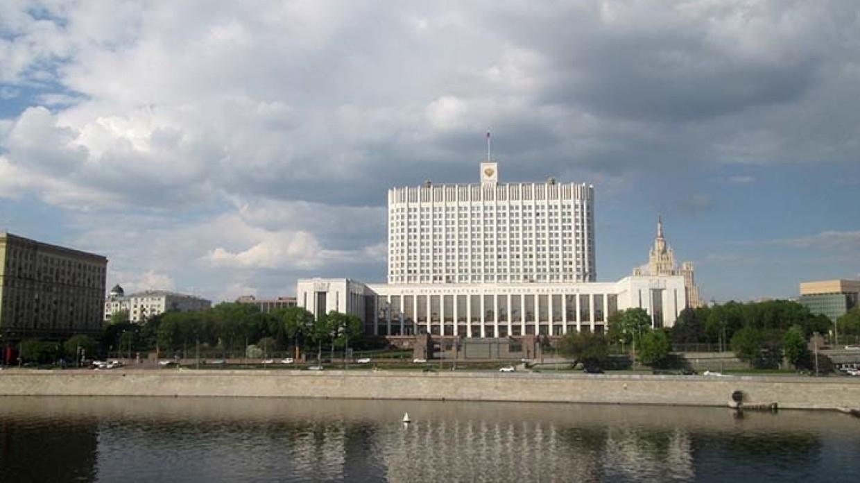 Яновский освобожден от должности замминистра энергетики России Политика