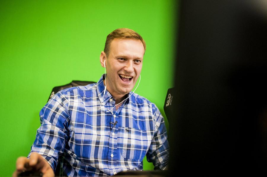 Вызов Золотова означает, что реальной угрозы жизни и здоровью политика Навального нет?