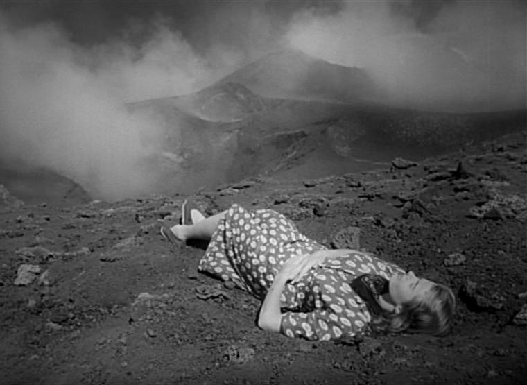 Вчерашнее извержение вулкана Стромболи мир,поездка,туризм,турист