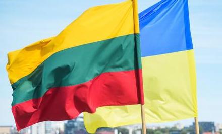 Литовские «друзья Крыма» буд…