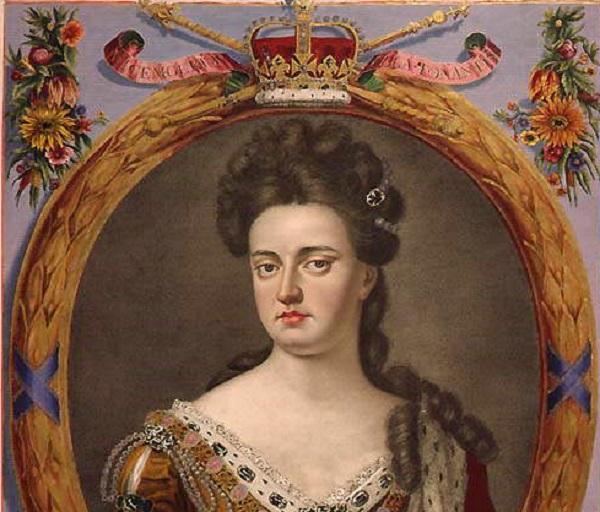 Самые влиятельные женщины в мировой истории