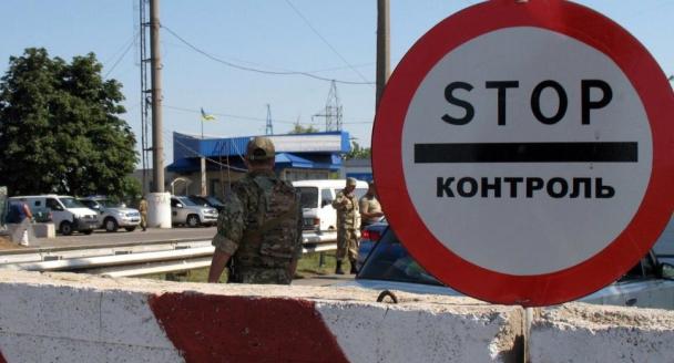 В парламенте ДНР назвали причины миллионных вложений в войну на Донбассе