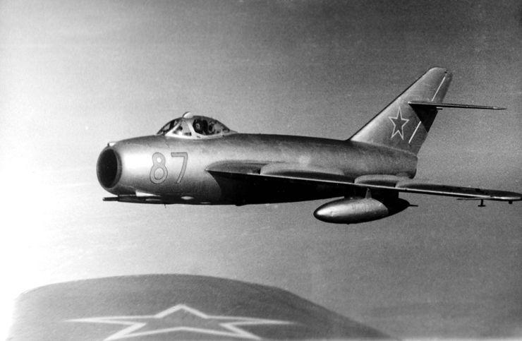 Угон Ан-2 в 1967 году: самые необычные факты о единственном сбитом авиа-перебежчике из СССР