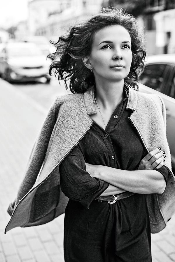 увлекается мария смольникова актриса фото пути тревогу поздравить
