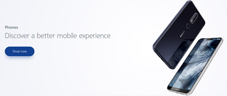 Nokia X6 для мирового рынка …
