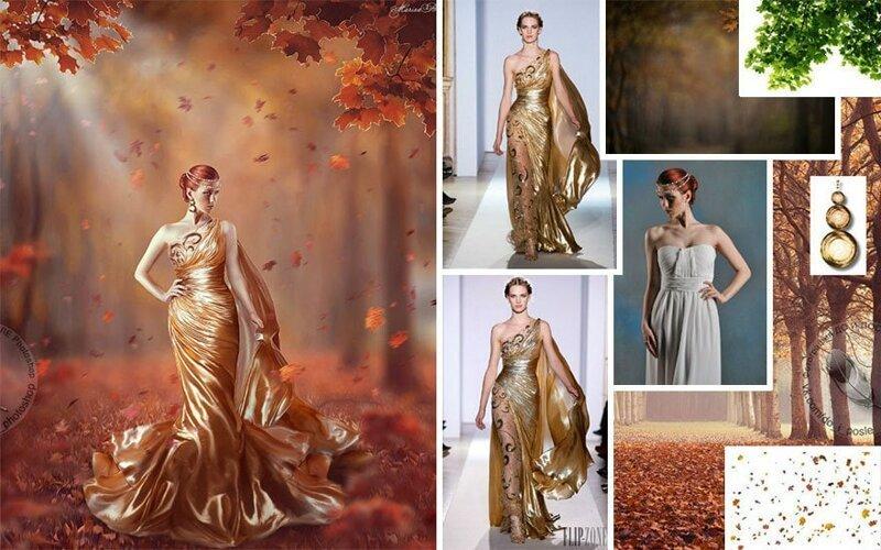14 картина, красота, талант, фантазия, фото, фотошоп