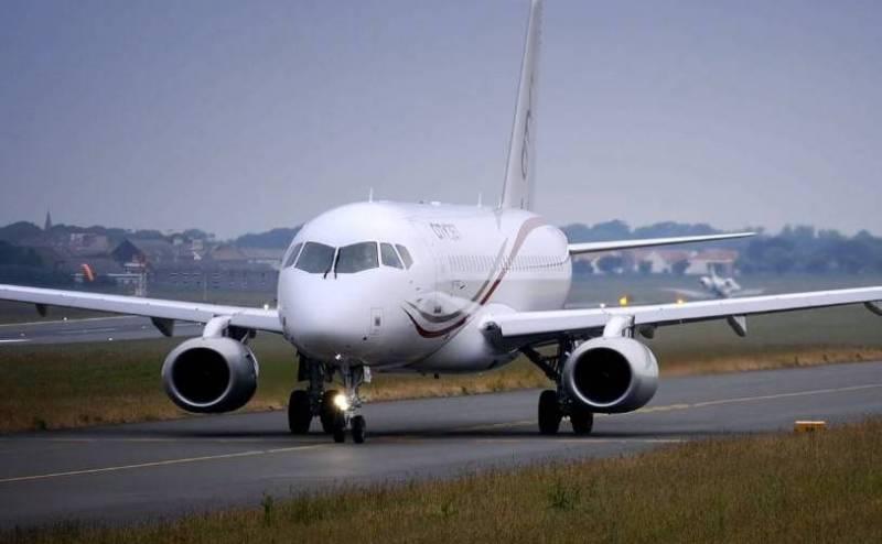 Нужен ли России обновленный Sukhoi Superjet 100 New?