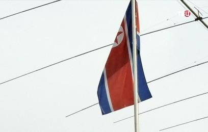 Путин пока не планирует обсуждать КНДР с главами США и Китая