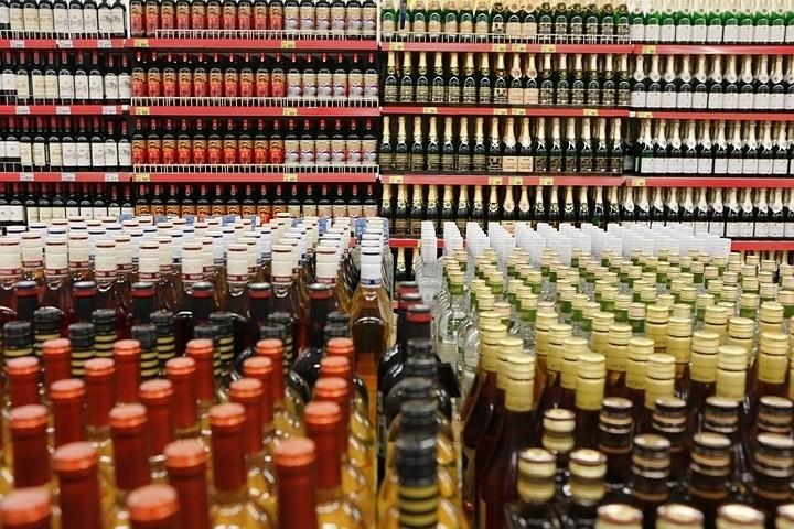 ФАС не одобрила предложение Минсельхоза ограничить госзакупки иностранных вин
