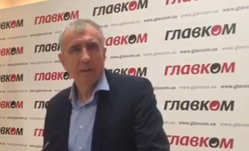В Киеве рассказали, кто должен оплатить Украине миротворцев