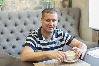 """Красивый бизнес: как """"Цветкофф"""" стал одной из крупнейших сетей на Алтае"""
