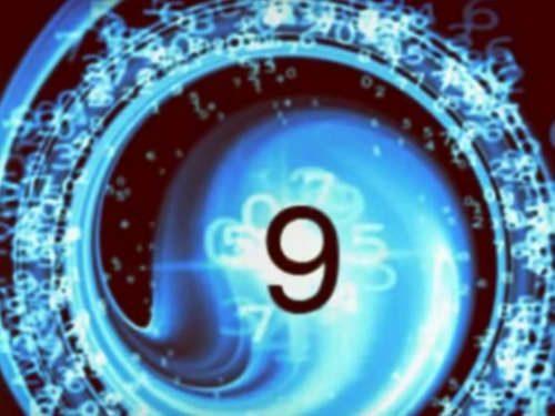 Что означают числа, увиденные во сне?