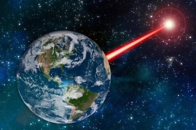 космос, инопланетяне, aliens, space, science, technology