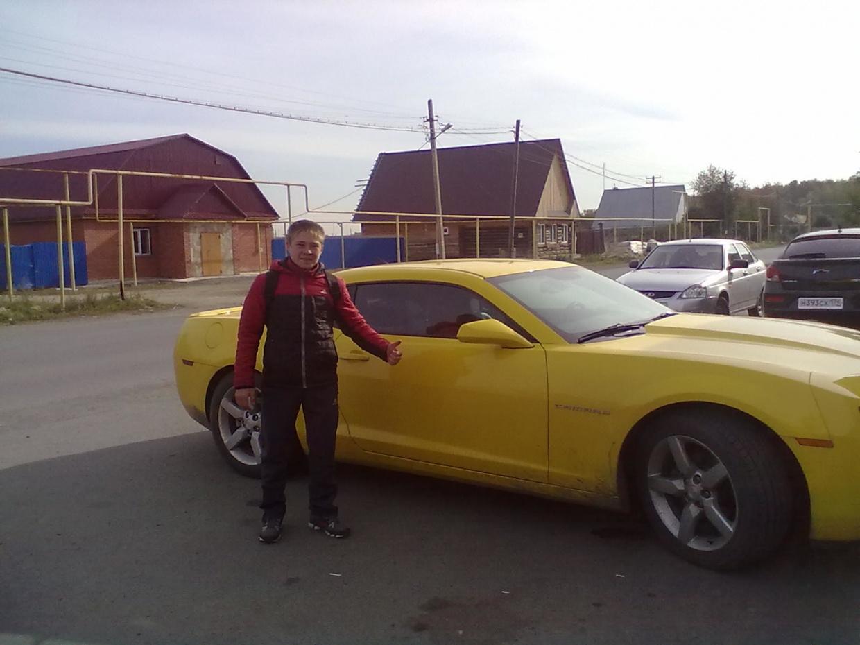 Сын единоросса, 50 раз наказанный за нарушение ПДД, насмерть сбил двоих пешеходов аварии,авто и мото,автоновости,Россия