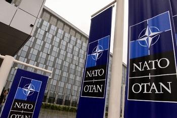 Озвучены опасные последствия вступления Украины в НАТО