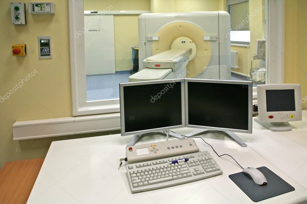 КТ-колонография. Виртуальная колоноскопия кишечника.