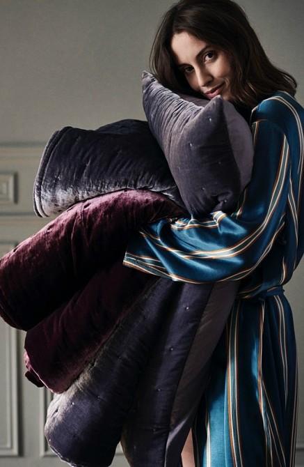 10 модных предметов обстановки, которых еще нет в вашем доме аксессуары