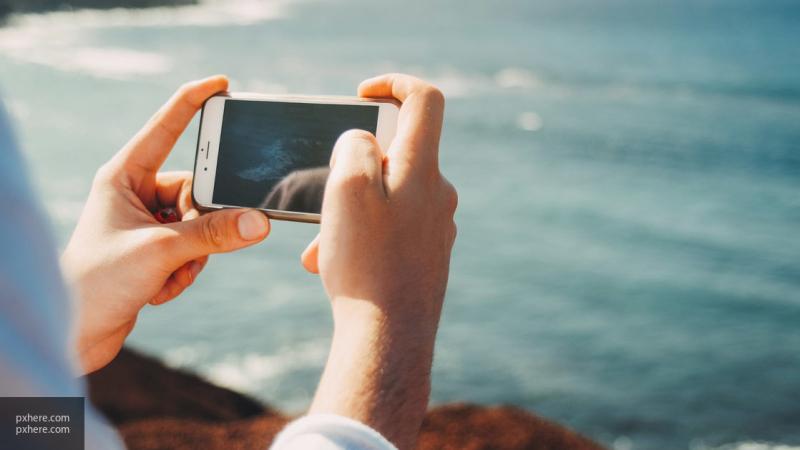 Эксперты назвали самые быстрые смартфоны на базе Android