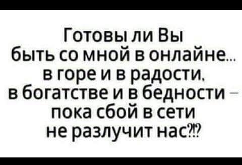 4809770_uMyjik0_1_ (480x327, 17Kb)