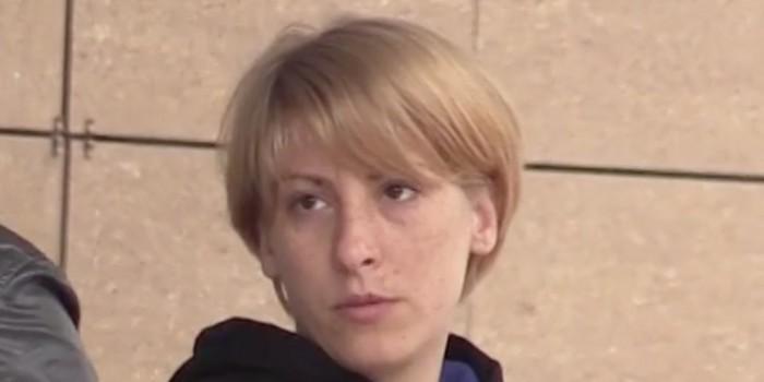 """Задержана жительница Балашихи, сбившая """"пьяного мальчика"""""""