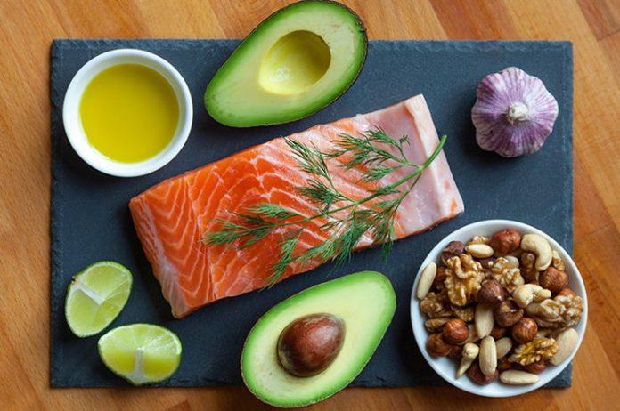 7 опасностей кетогенной диет…