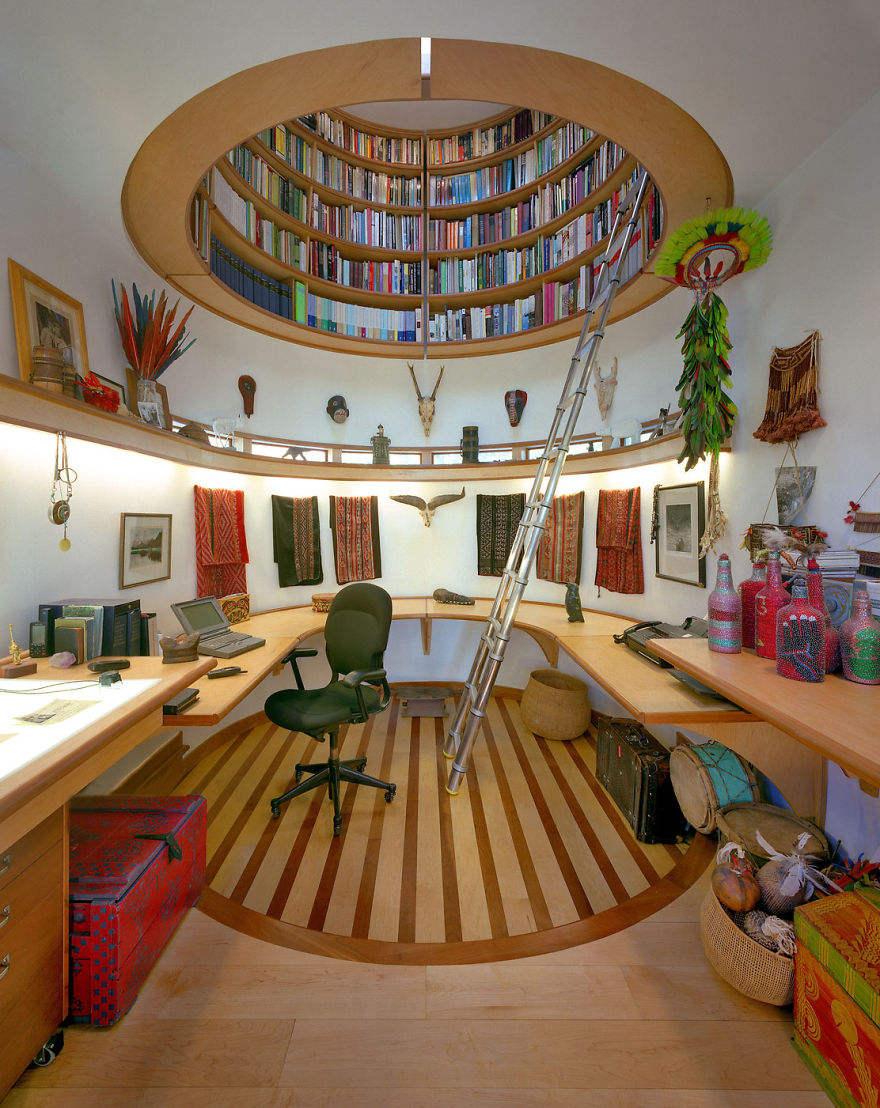 amazing-interior-ideas-3