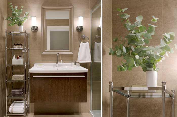 Квартира с мужским характером в Москве интерьер и дизайн,квартира,Москва,мужской интерьер