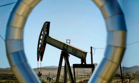 Слабеющие нефтяные недра России поставили аналитиков в ступор