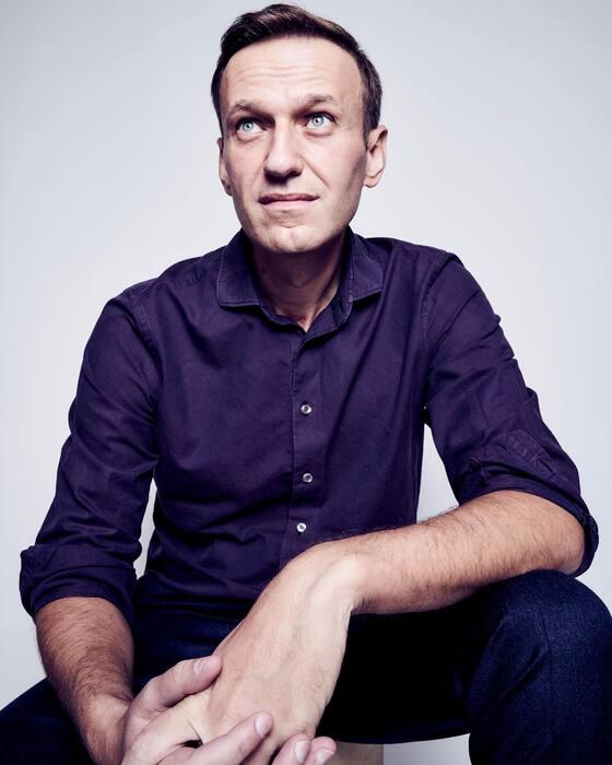 Про деньги. Обещал рассказать — рассказываю Германия,Навальный,отравление