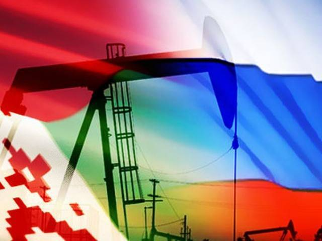 За что боролись: Россия сним…