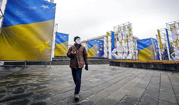 Пушков ответил Порошенко наслова овступлении Украины вЕС